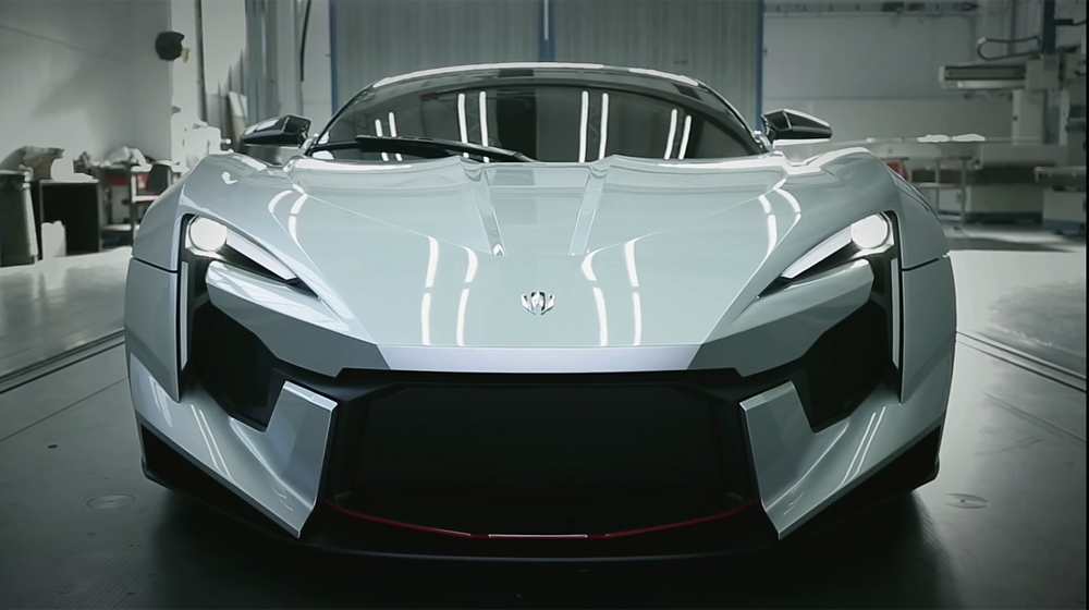 Fenyr Supersport (3).JPG