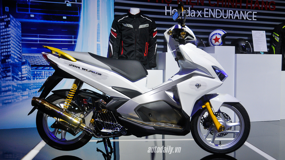 Honda_AB_Endurance (1).jpg