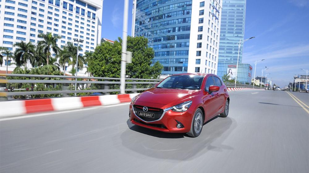 Mazda2 (1).jpg