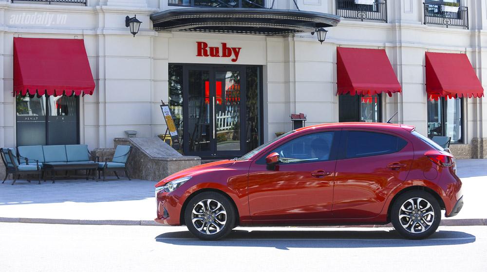 Mazda2 (10).jpg