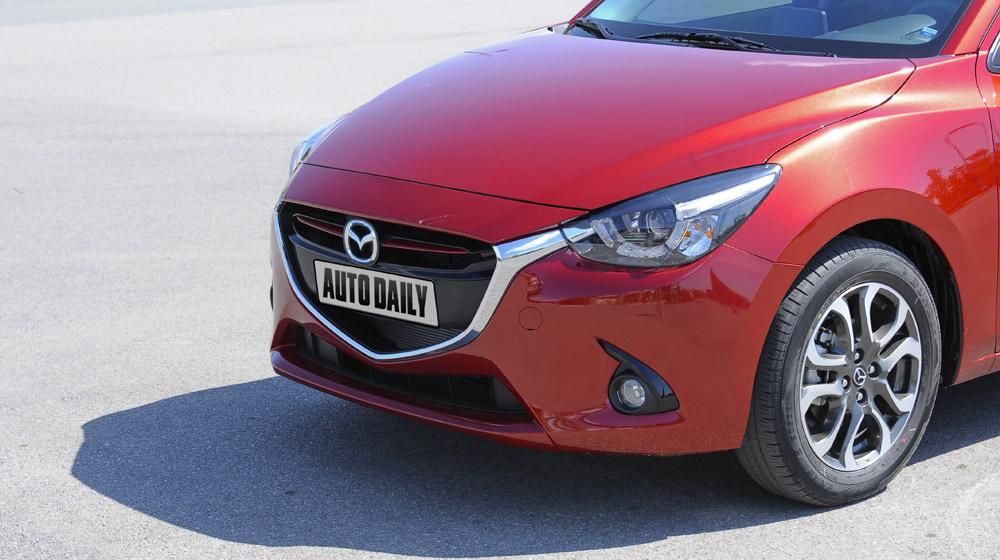 Mazda2 (29).jpg