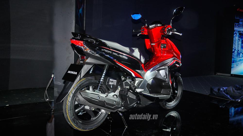 Honda_AB (14).jpg