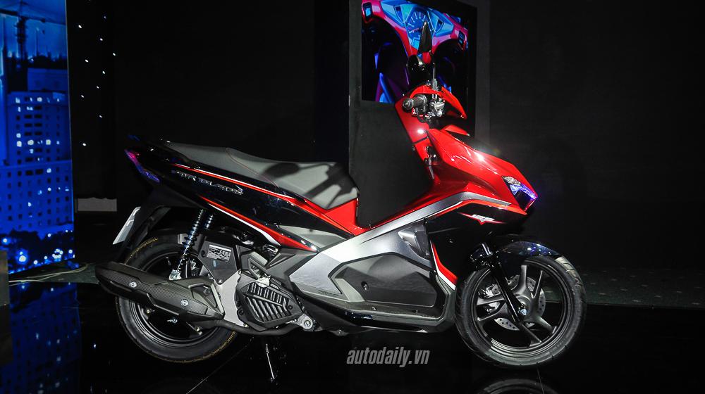 Honda_AB (15).jpg