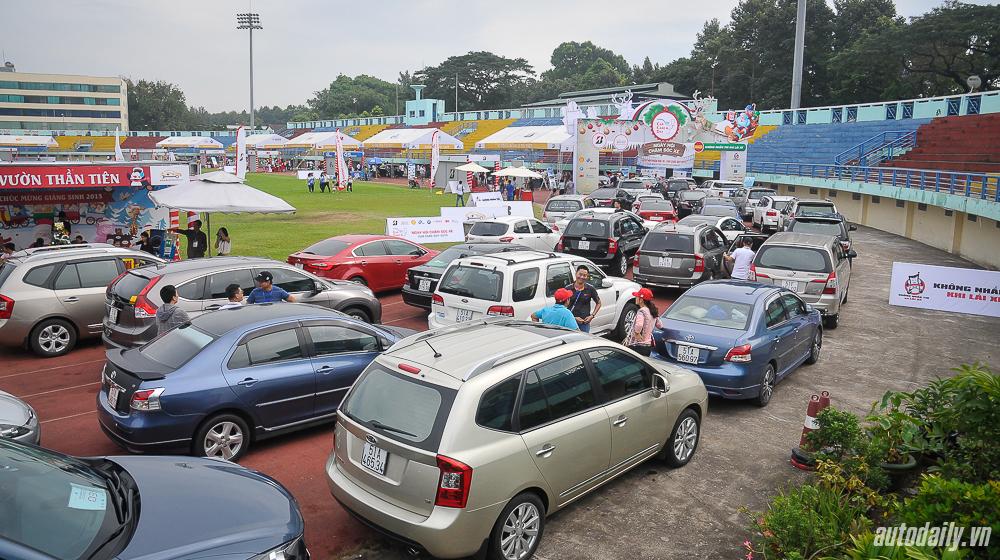 Car_Care_Day (3).jpg