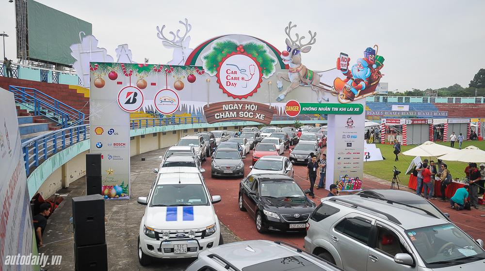 Car_Care_Day (6).jpg