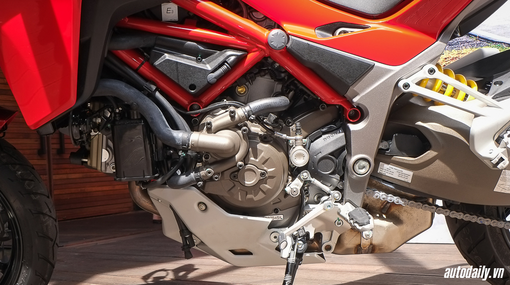 Ducati Multistrada 1200 (11).jpg