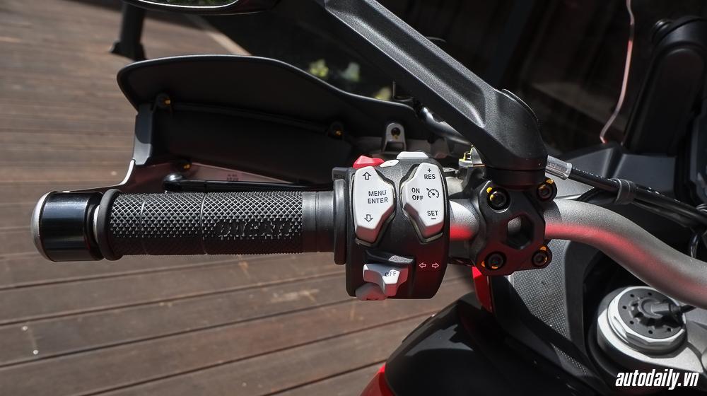 Ducati Multistrada 1200 (13).jpg