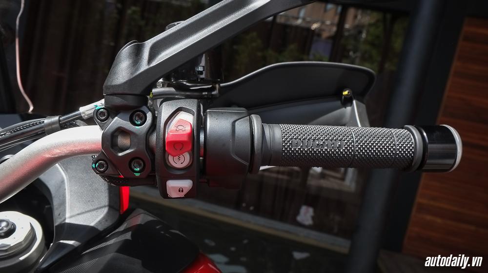 Ducati Multistrada 1200 (14).jpg