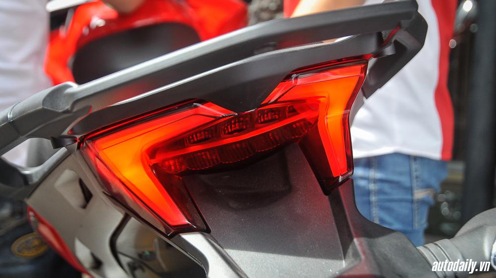 Ducati Multistrada 1200 (4).jpg