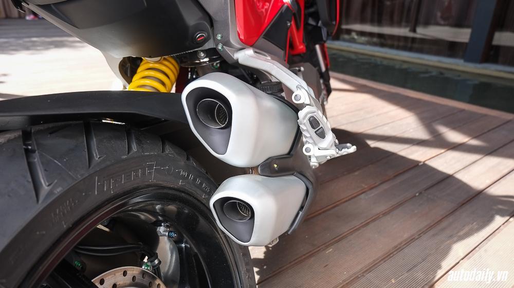 Ducati Multistrada 1200 (7).jpg