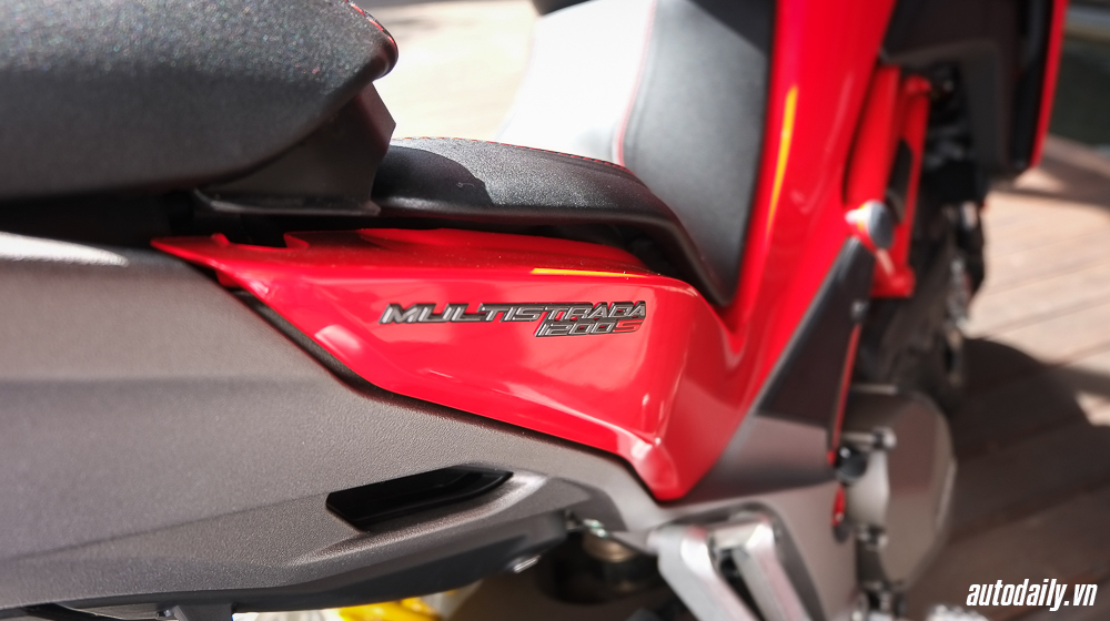 Ducati Multistrada 1200 (8).jpg