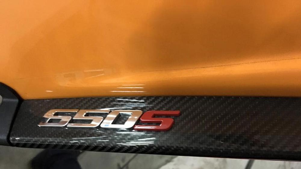 McLaren 650S Spider (7).JPG