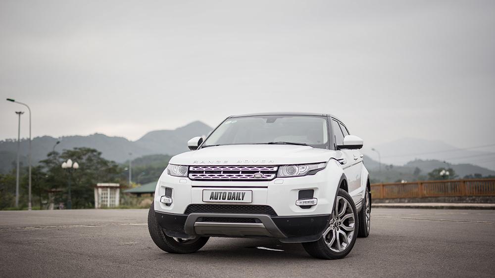 Land-Rover-Evoque-Test (3).JPG