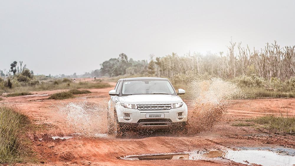 Land-Rover-Evoque-Test (37).JPG