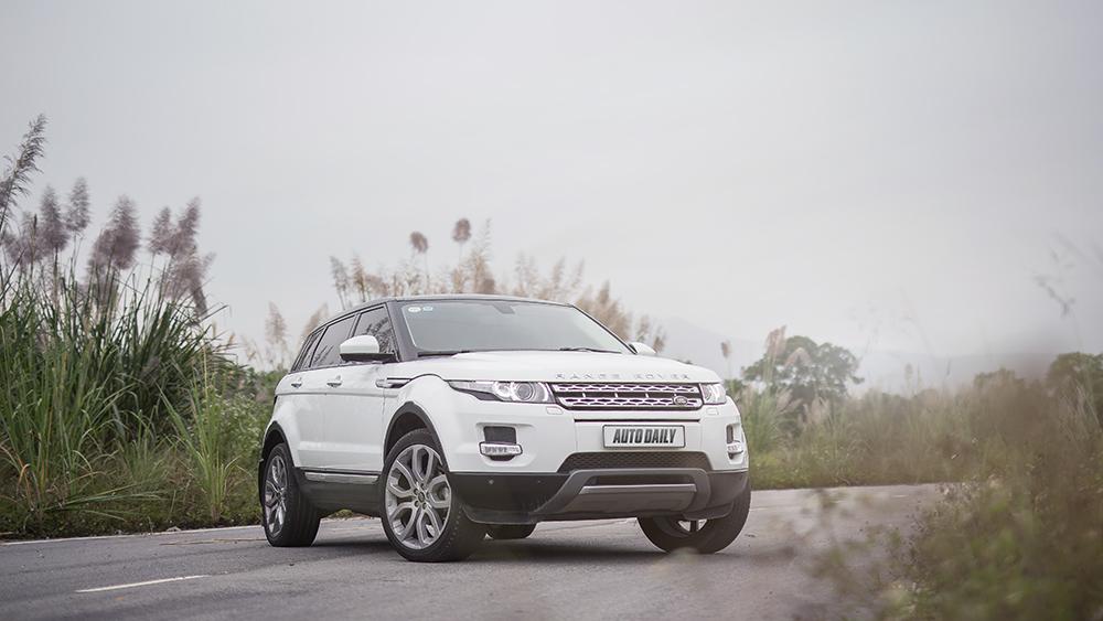 Land-Rover-Evoque-Test (6).JPG