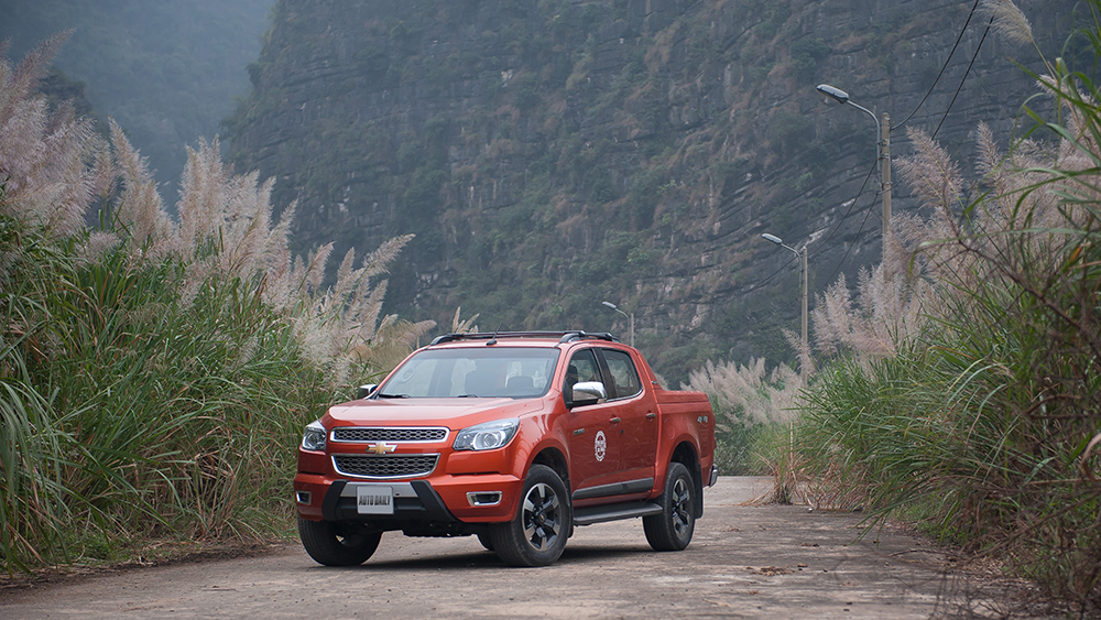 chevrolet-colorado-high-country (49).JPG
