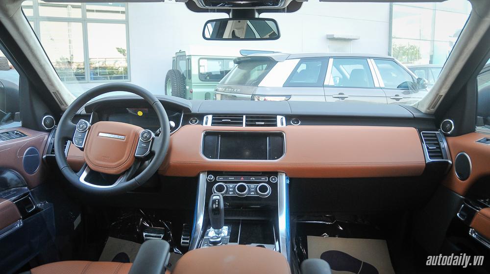 Range_Rover_Sport_Autobiography (10).jpg