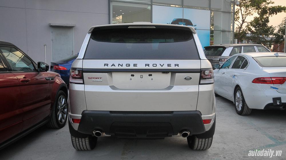 Range_Rover_Sport_Autobiography (14).jpg