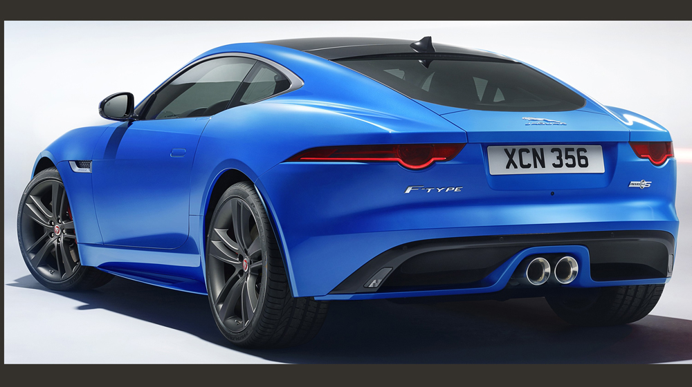 JAGUAR_F-TYPE_BDE_04_Studio-e1451966628471 copy.JPG