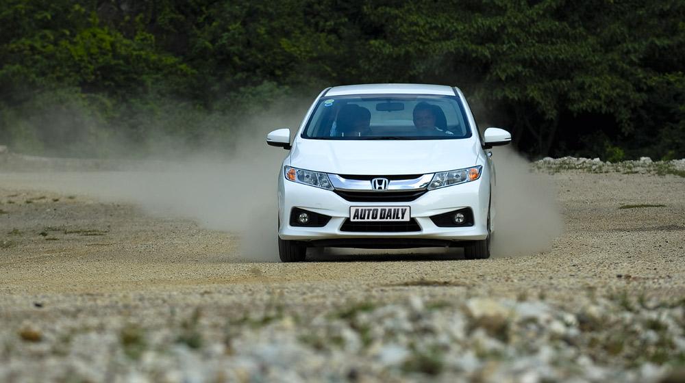Honda_City (1).jpg