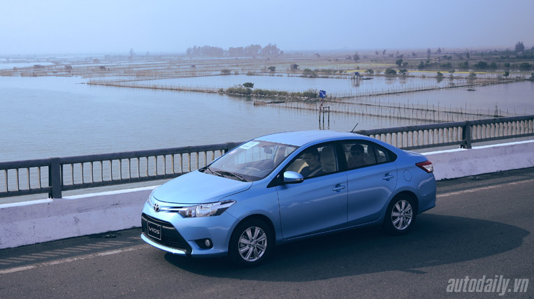 Toyota_Vios (4).jpg