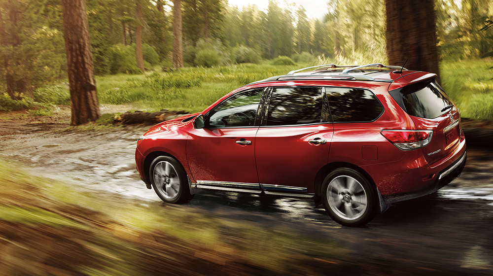 Nissan-Pathfinder.jpg