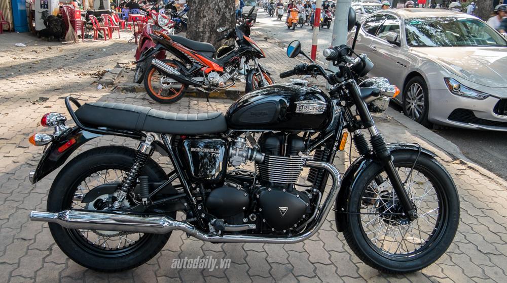 Triumph_Bonneville_T100_2016 (15).jpg