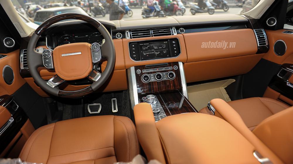 Range Rover SVAutobiography (10).JPG