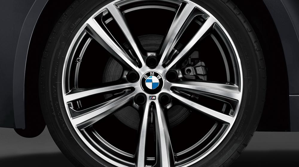 BMW-4-Series-16.jpg