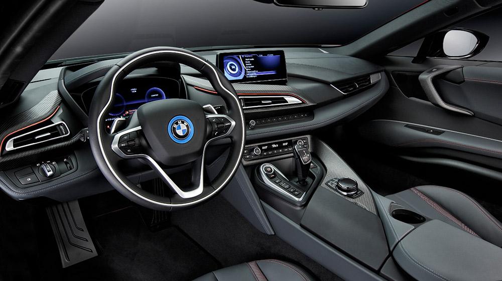 BMW i8 Protonc Red Edition  (2).jpg