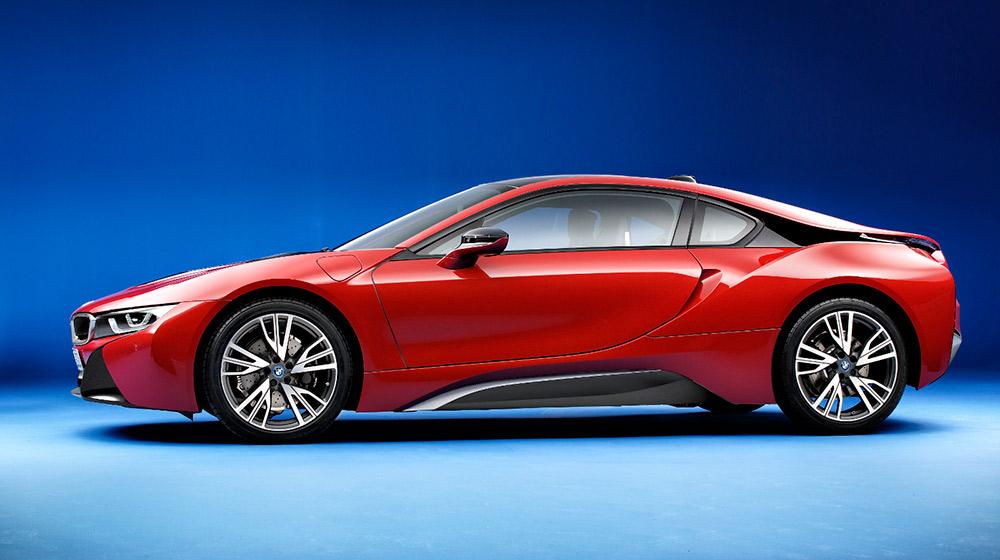 BMW i8 Protonc Red Edition  (3).jpg