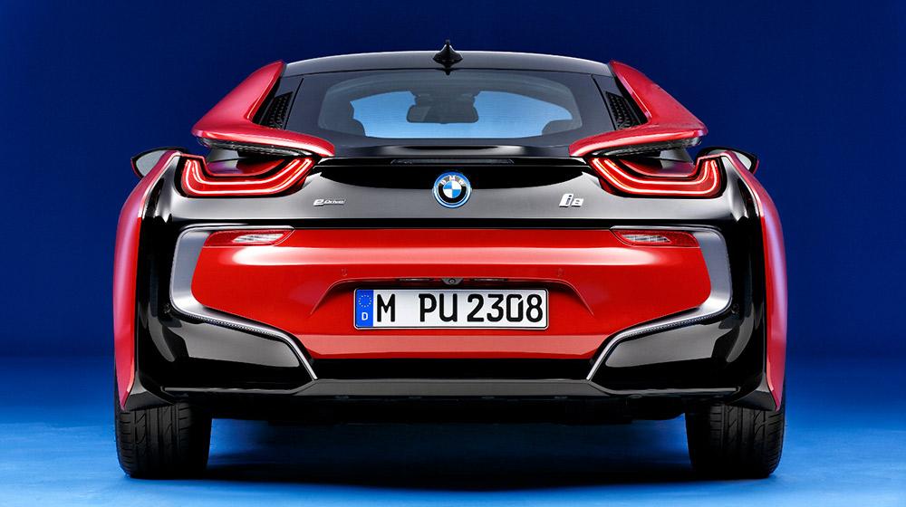 BMW i8 Protonc Red Edition  (4).jpg