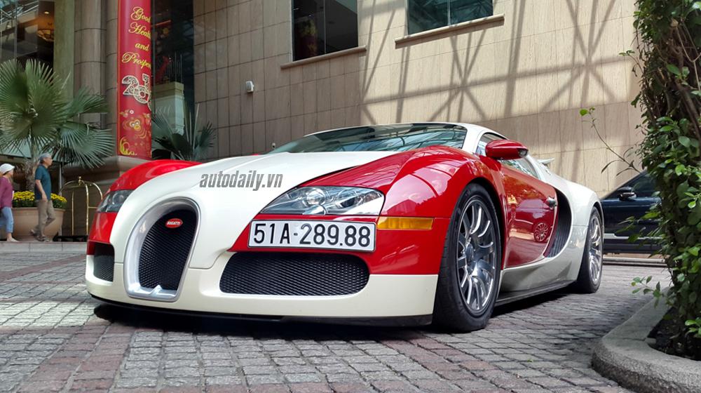 bugatti Veyron (5).JPG