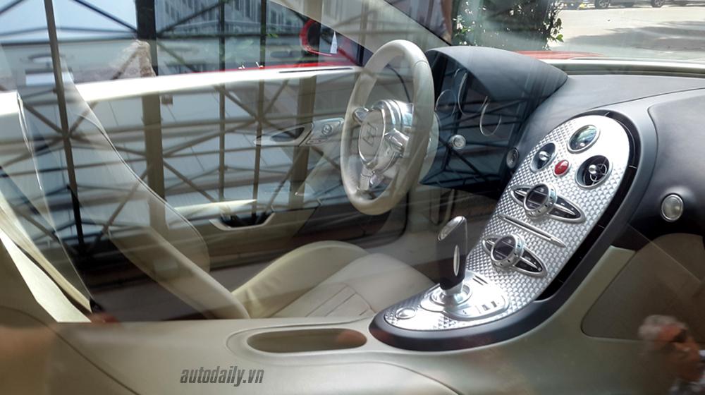 bugatti Veyron (9).jpg