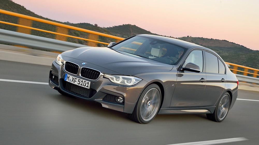 2016-BMW-3-Series-1.jpg