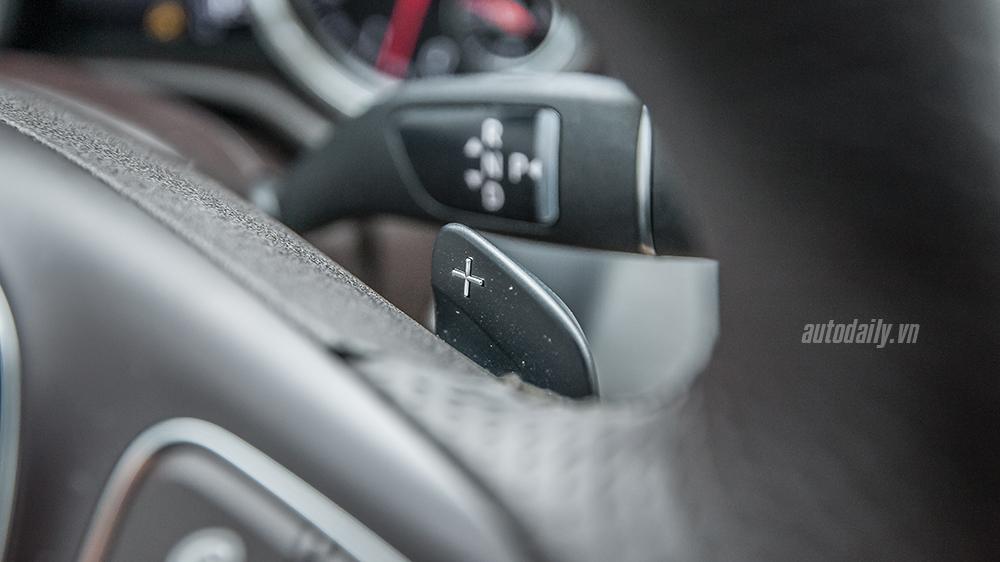 Mercedes GLE Test Drive (44).JPG