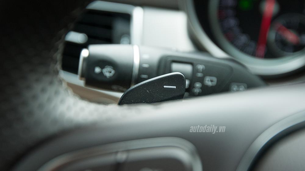 Mercedes GLE Test Drive (45).JPG