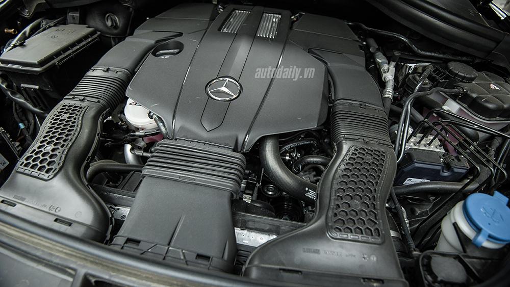 Mercedes GLE Test Drive (68).JPG