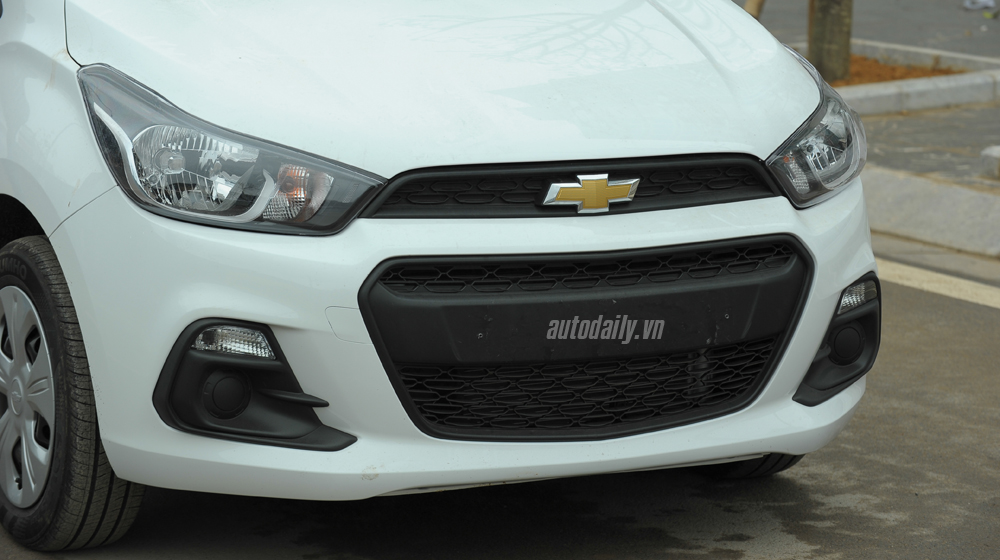 Chevrolet Spark 2016 (11).jpg