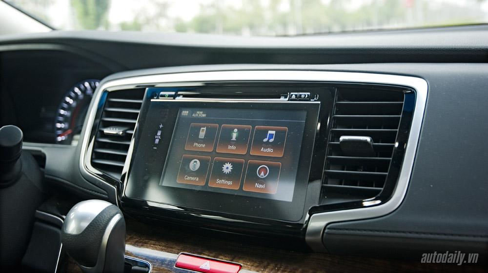 Honda Odyssey 2016 (72).jpg