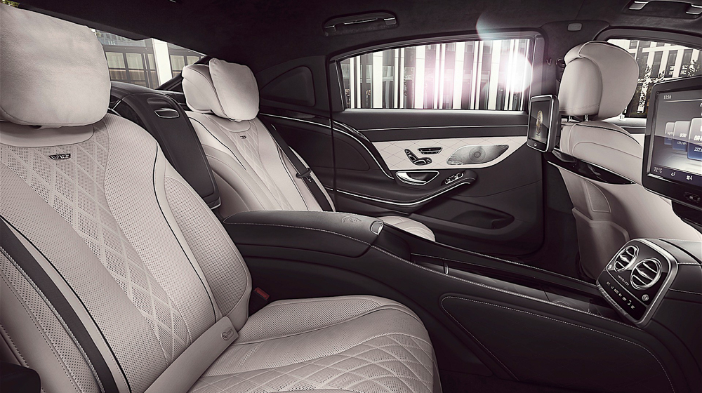 Mercedes_MayBach_S600_Guard (4).jpg