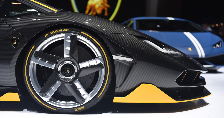 Lamborghini-Centenario18 copy.jpg