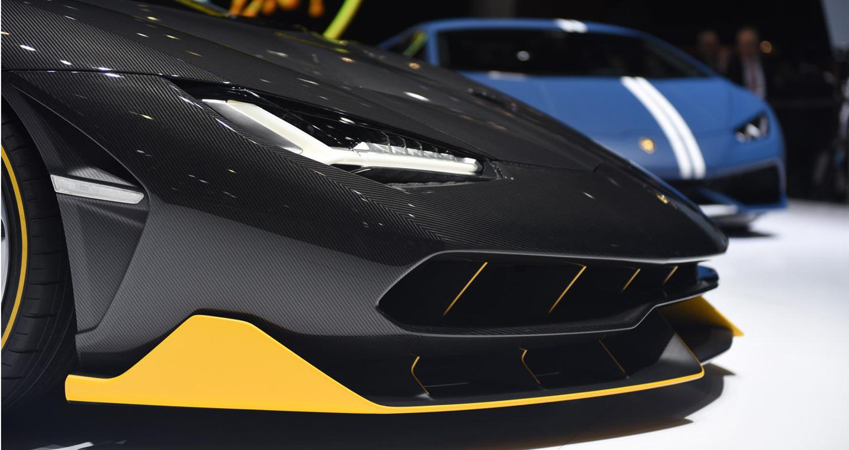 Lamborghini-Centenario20 copy.JPG
