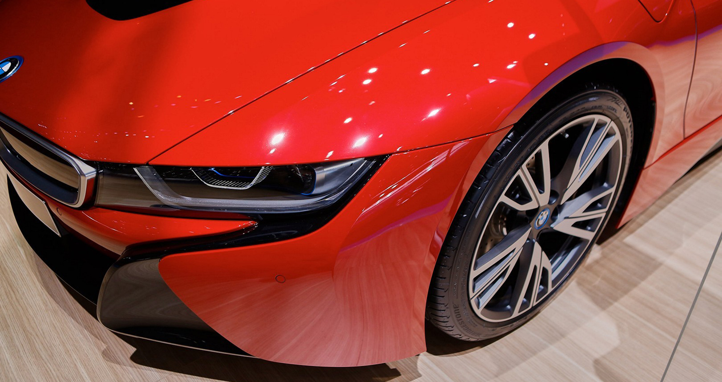 bmw-i8-protonic-red-edition-is-the-beginning-of-something-hot-in-geneva_6 copy.JPG