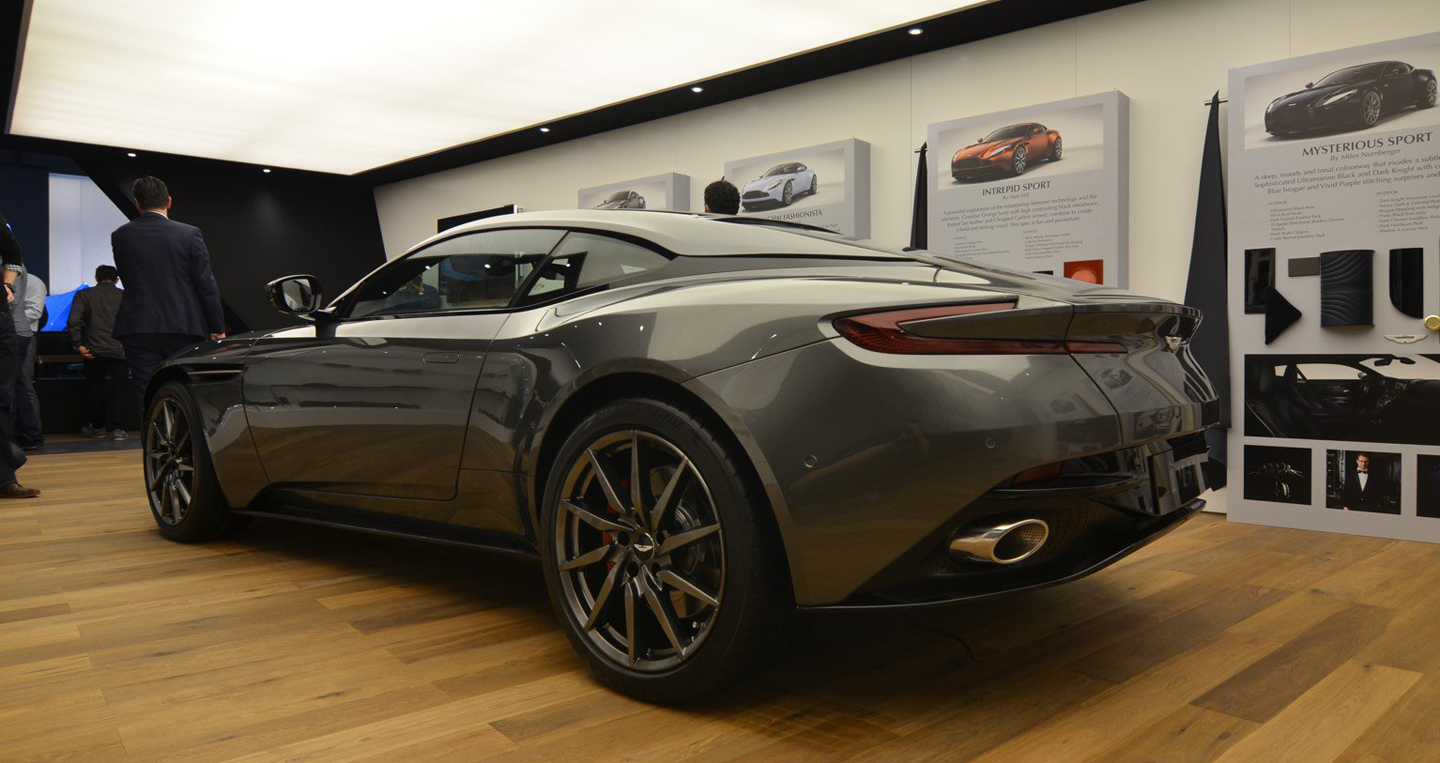 Aston-Martin-DB11-at-Geneva1 copy.jpg