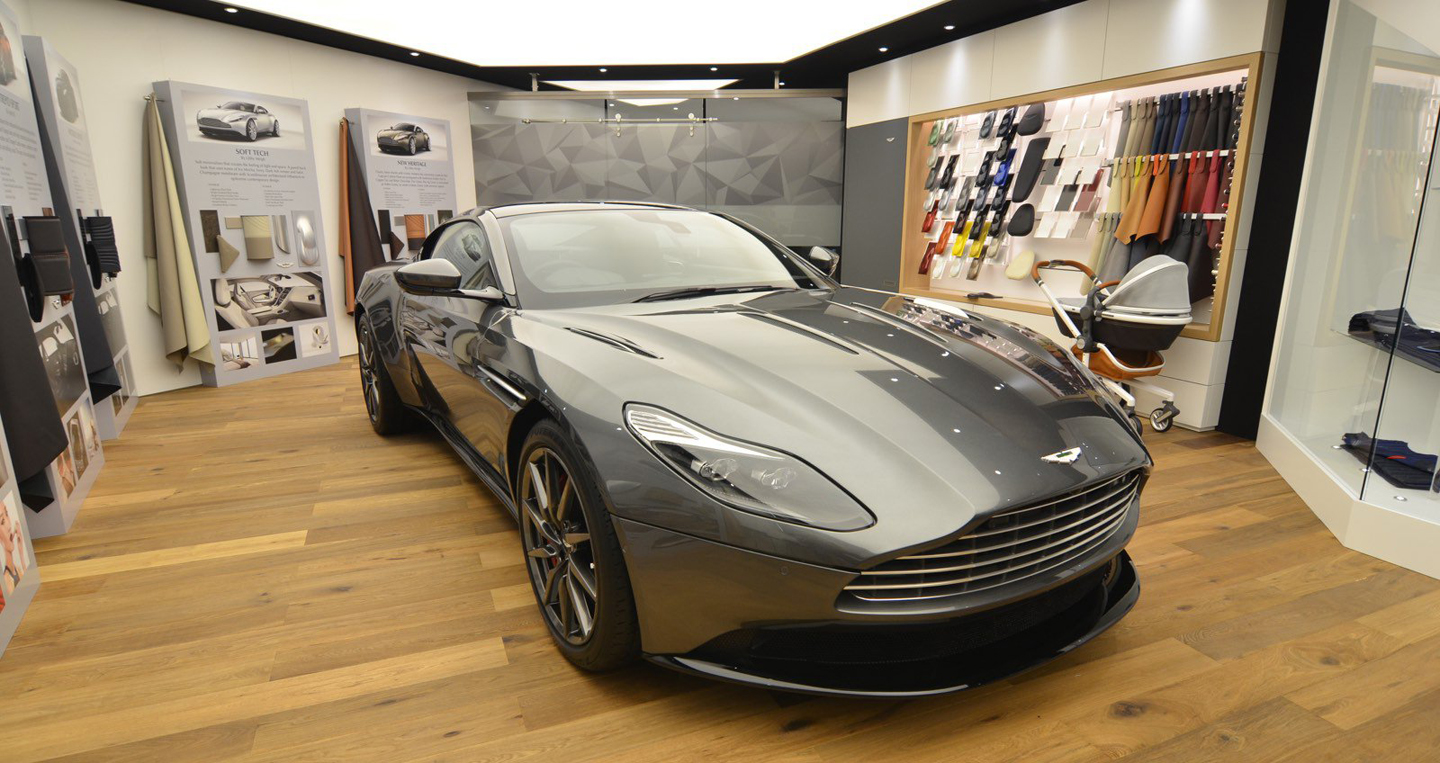 Aston-Martin-DB11-at-Geneva4 copy.JPG