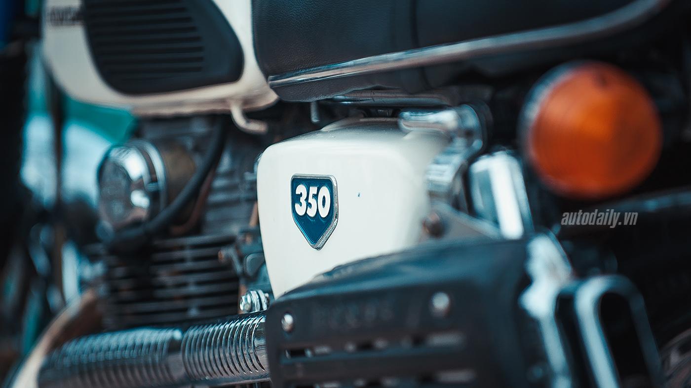 Honda CL350 (19).JPG