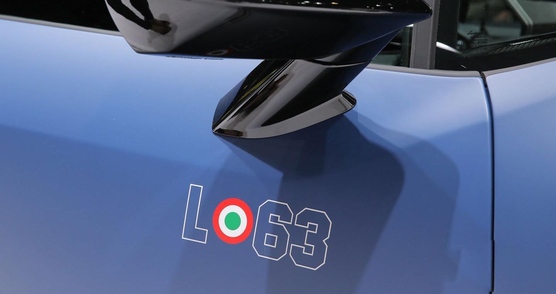 Lamborghini huracan Avio 2-1.JPG