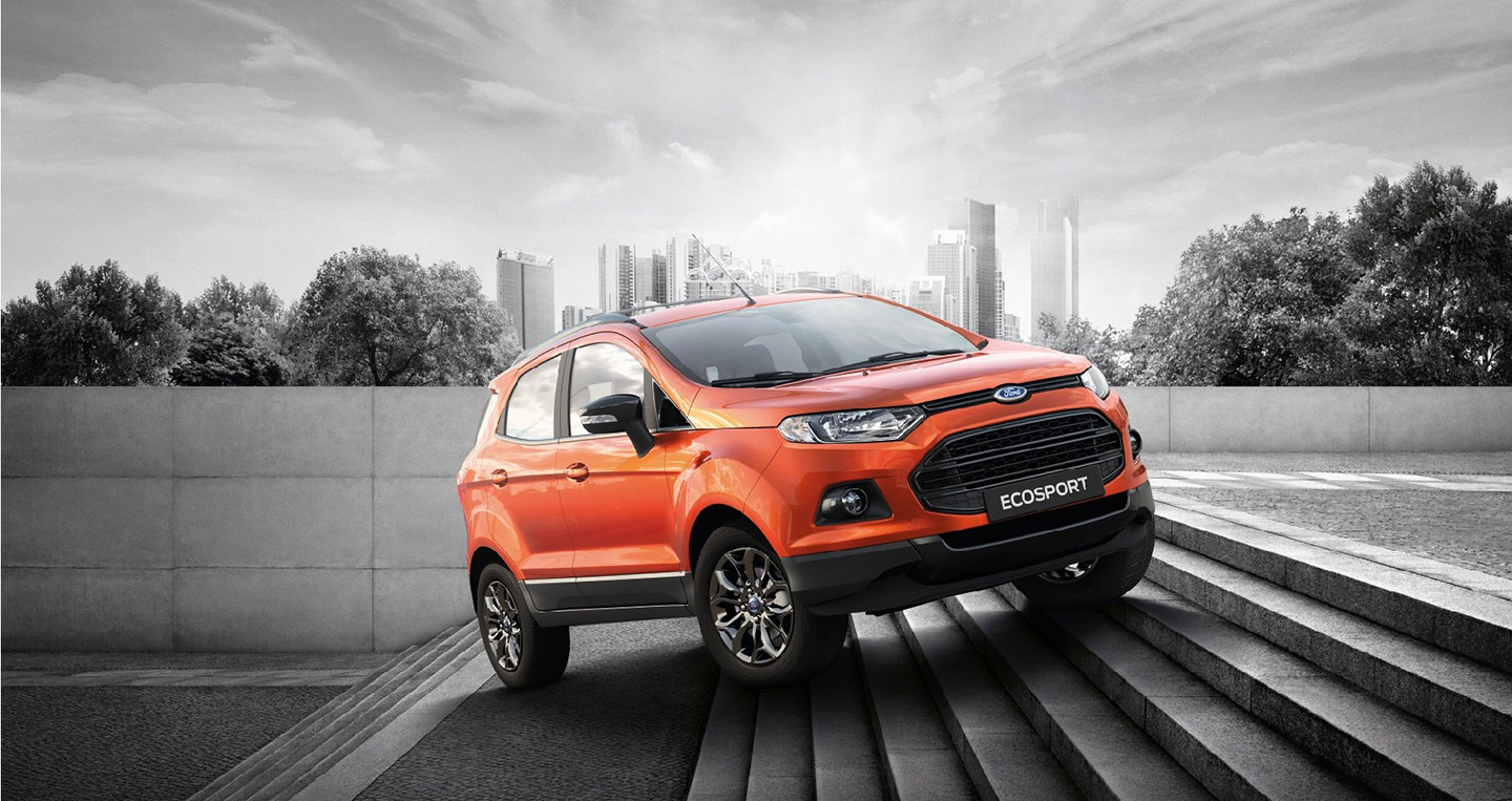 2016-Ford-Ecosport-Black-Edition-introduced-in-Thailand.jpg
