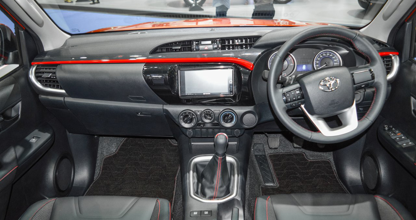 2016-Toyota-Hilux-Revo-TRD-Sportivo-dashboard-at-2016-BIMS copy.jpg